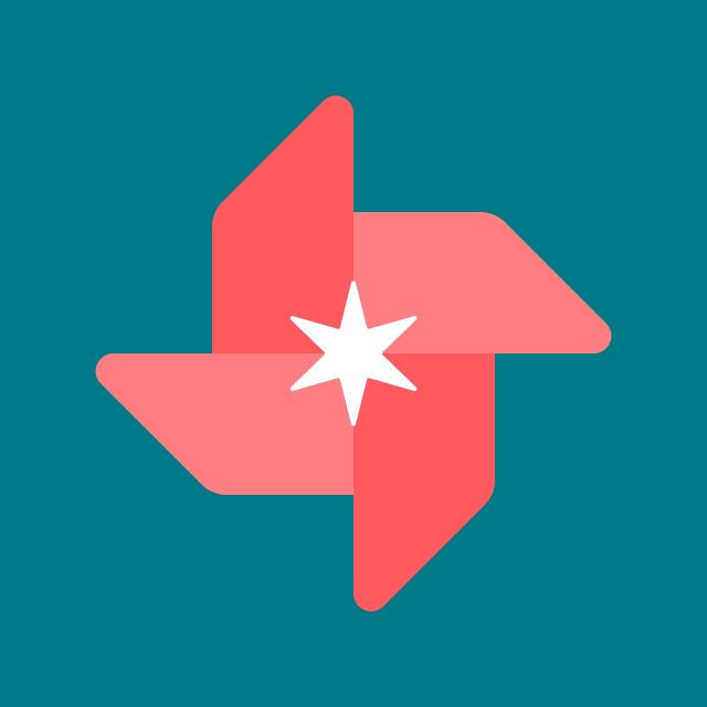 Windy Hacks avatar